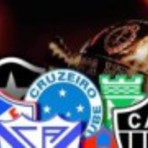 Final da Libertadores 2014