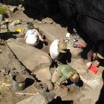 Homem habitava grandes altitudes há 12 mil anos, descobrem arqueólogos