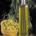 Azeite contra barriga e doenças cardiovasculares