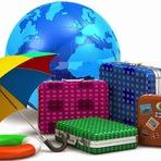 Turismo - Associação dos Municípios de Interesse Turístico fará visita técnica ao Vale do Ribeira