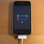 Tecnologia & Ciência - Nova bateria carrega até 70% em dois  minutos e dura 20 anos