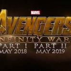 Marvel anuncia NOVE filmes para a Fase 3 no cinema!