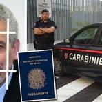 Internacional - Justiça falha: Pizzolato é libertado após decisão da Justiça italiana