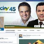 Protestantismo decaído: Marco Feliciano e PT: Saiba toda a verdade!