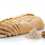 Culinária - Pão Saloio