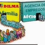 Política - País dos Macunaímas