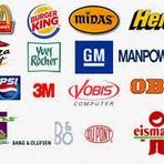 Negócios & Marketing - Você sabe o que é Franchising?