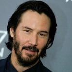 Cinema - Replicas, 2015. Suspense e ficção científica com Keanu Reeves. Sinopse...