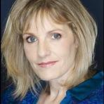 Atriz Elizabeth Norment morre aos 61
