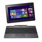 Tela do Notebook que se Transforma em Tablet?