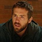Cinema - À Procura (The Captive, 2014). Trailer legendado. Crime e suspense com Ryan Reynolds e Rosario Dawson. Sinopse, fotos...