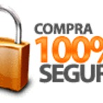 Apostila Concurso Hospital Guilherme Álvaro (HGA-SP)