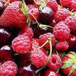 Prove 7 alimentos que previnem câncer de mama
