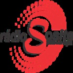 Web rádio Sosite - São Paulo / SP