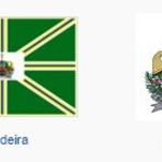 Vagas - Concurso Prefeitura de Poços de Caldas-MG - Edital inscrição