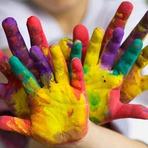 Como saber se uma criança tem autismo?