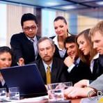 Empregos - Alta rotatividade pode ser sinal de contratação mal feita
