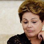 Educação - Pastores alertam para riscos à sociedade em novo governo petista e cobram seriedade de Dilma;