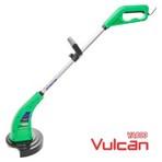 Produtos - Aparador de Grama Vulcan VA800