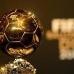 Análise dos 23 indicados a Bola de Ouro 2014