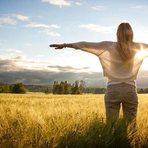 Top 10 maiores benefícios da atividade sexual para a saúde