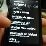 Como localizar, bloquear e apagar seu Nokia Lumia perdido ou Roubado