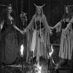 Um Portal Mágico em Dublim - história fantasia