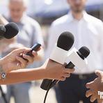 Música - Assessoria para quem precisa de imprensa