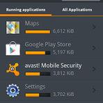 Veja os 3 melhores antivírus para Android!