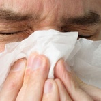 Saúde - 10 dicas para não ficar doente no inverno