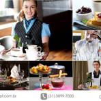 Empregos - Hotéis oferecem exclusividade e requinte nos serviços de A e B
