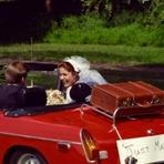 Opinião e Notícias - Casamento: Por que é tão difícil dar certo