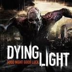 Dying Light – Versão para Xbox 360 e PS3 cancelada