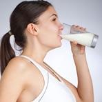 Saúde - O que a ciência diz sobre o consumo de leite e a produção de muco