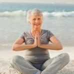 Saúde - Fazer exercício ajuda o cérebro