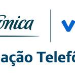 Emitir 2ª Via da Conta Telefônica / VIVO