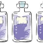 Eau de toilette... Eau de Parfum... Sabes quais são as diferenças? Publicado por Top Perfumes.com