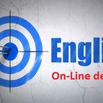 Como aprender inglês de graça Online -Dica de site Gratuito