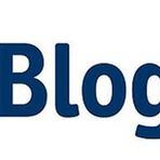 Internet - Plataforma Blogger, Como Criar Um Blog no Blogspot