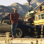 GTA 5 para PS4, Xbox One e PC terá recompensas para jogadores do PS3 e Xbox 360 !