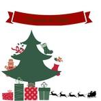 25 objetos de Decoração de Natal – Lojas no Exterior