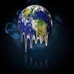 Meio ambiente - De olho no aquecimento global
