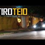 VÍDEO: PEGADINHA DO TIROTEIO! ASSISTA