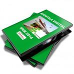 APOSTILA IFAM 2014 ANALISTA DE TECNOLOGIA DA INFORMAÇÃO - 2 VOLUMES