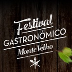 Festival Gastronómico Monte Velho