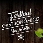 Turismo - Festival Gastronómico Monte Velho
