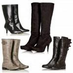 Modelos de bota country coleção 2015, moda country para voce