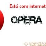Portáteis - Tá com internet reduzida? Use o Opera Mini e comprove que ele é rápido [APK]