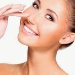 6 dicas para cuidar bem do nariz