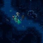 Jogos - Laser Fury - Conheça este impressionante RPG de ação!